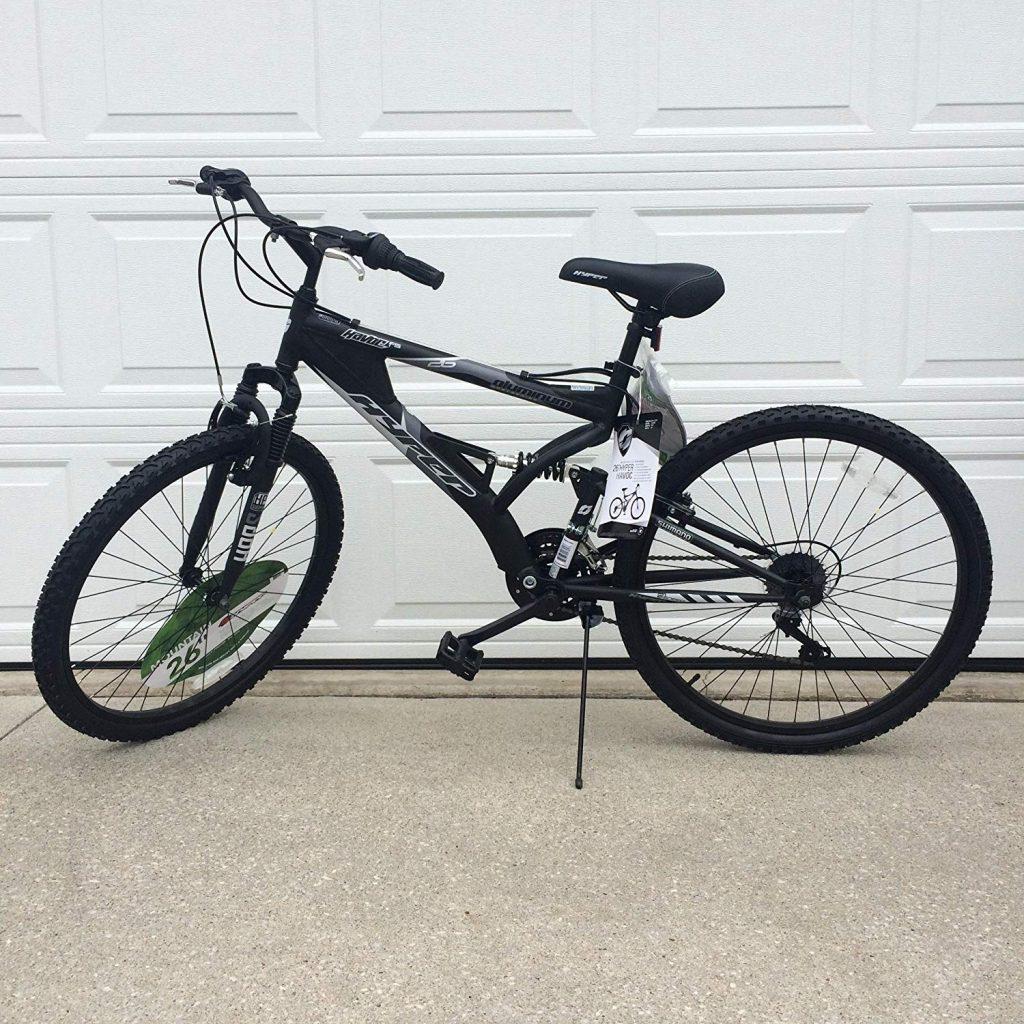 Generic 26 Hyper Havoc bike