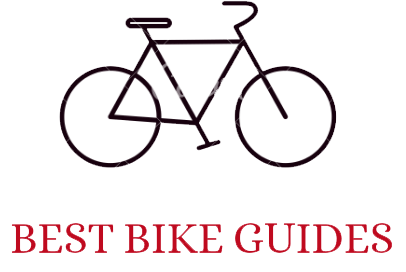 Best Bike Guides