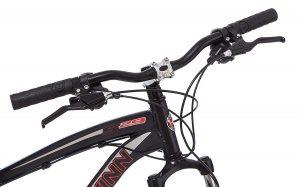 schwinn montain bike handlebar