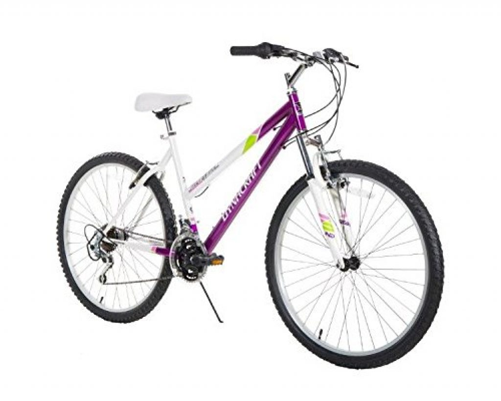 Dynacraft Alpine Eagle mountain bike