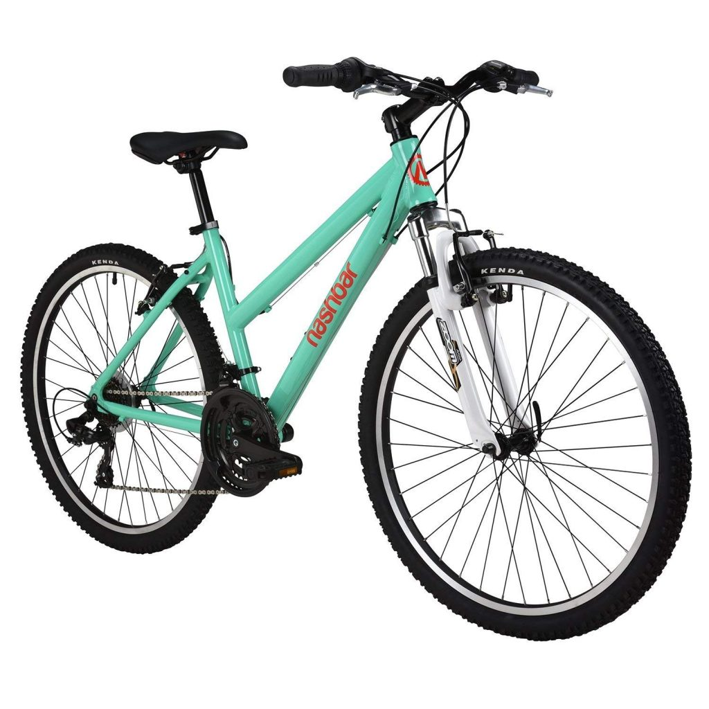 best mountain bike for women