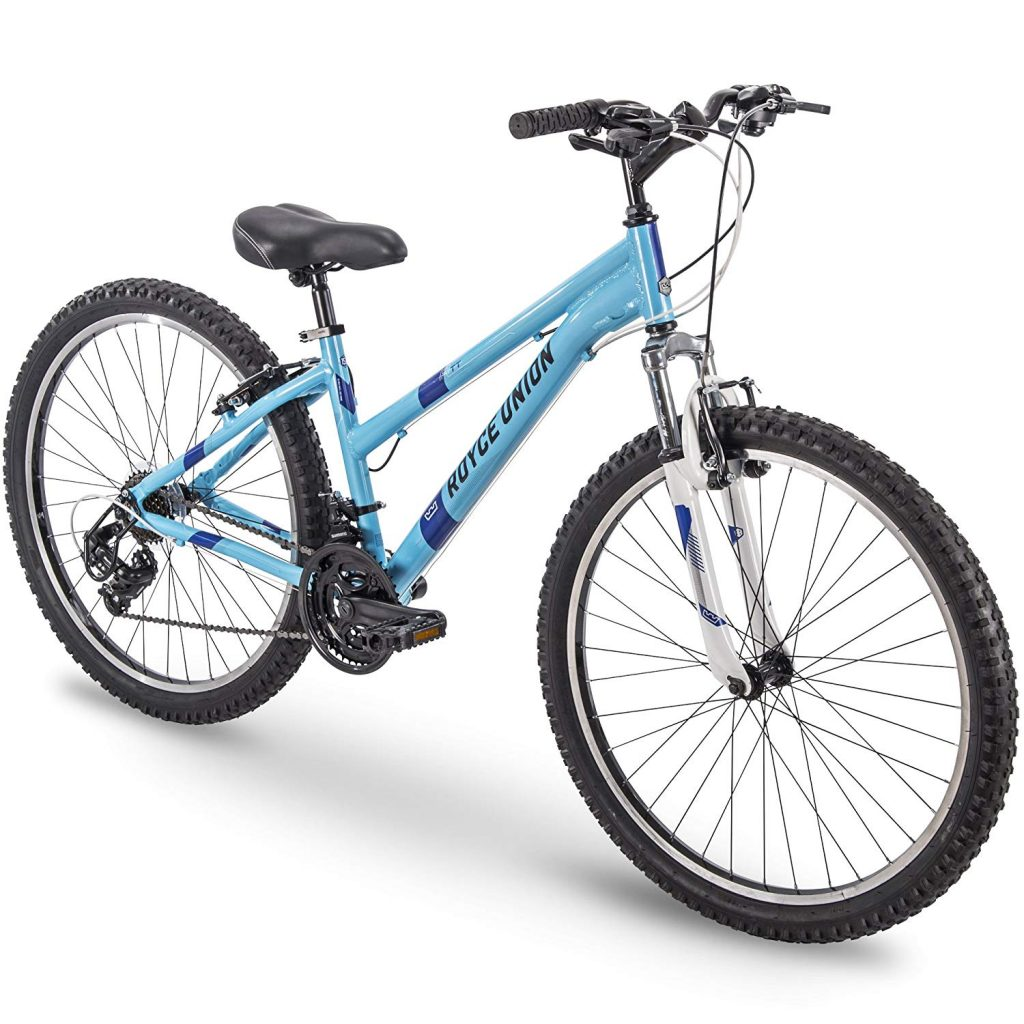 best budget women's mountain bike