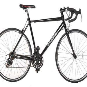 vilano aluminum road bike feature image