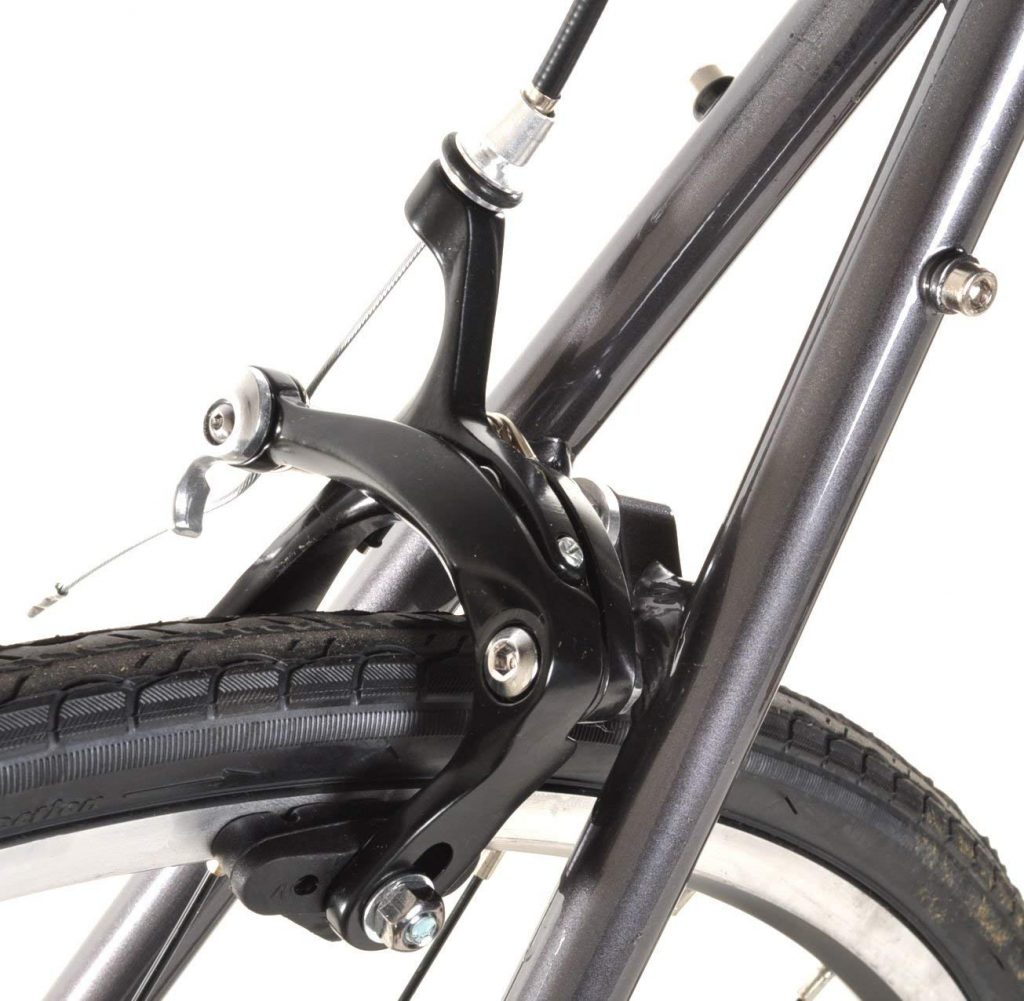 vilano bike fork