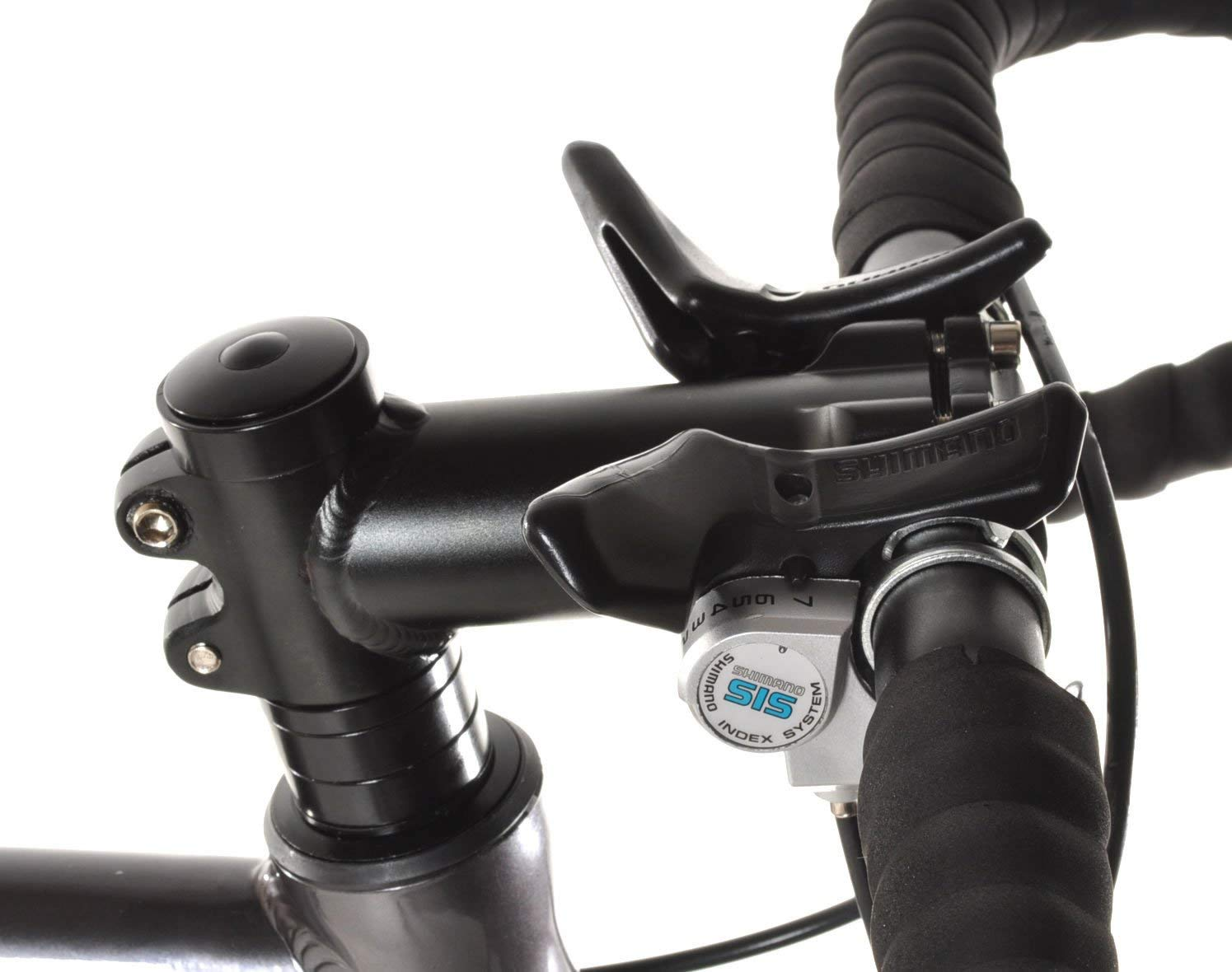 Shimano 21 speed shifter