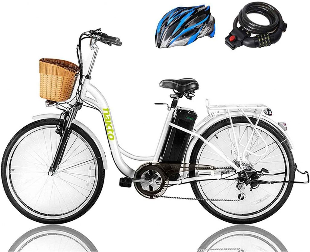 best electric bike for less than 1000 dollars