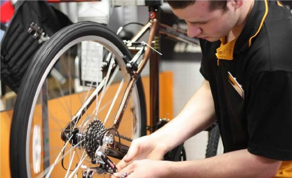 electric bike buying guides