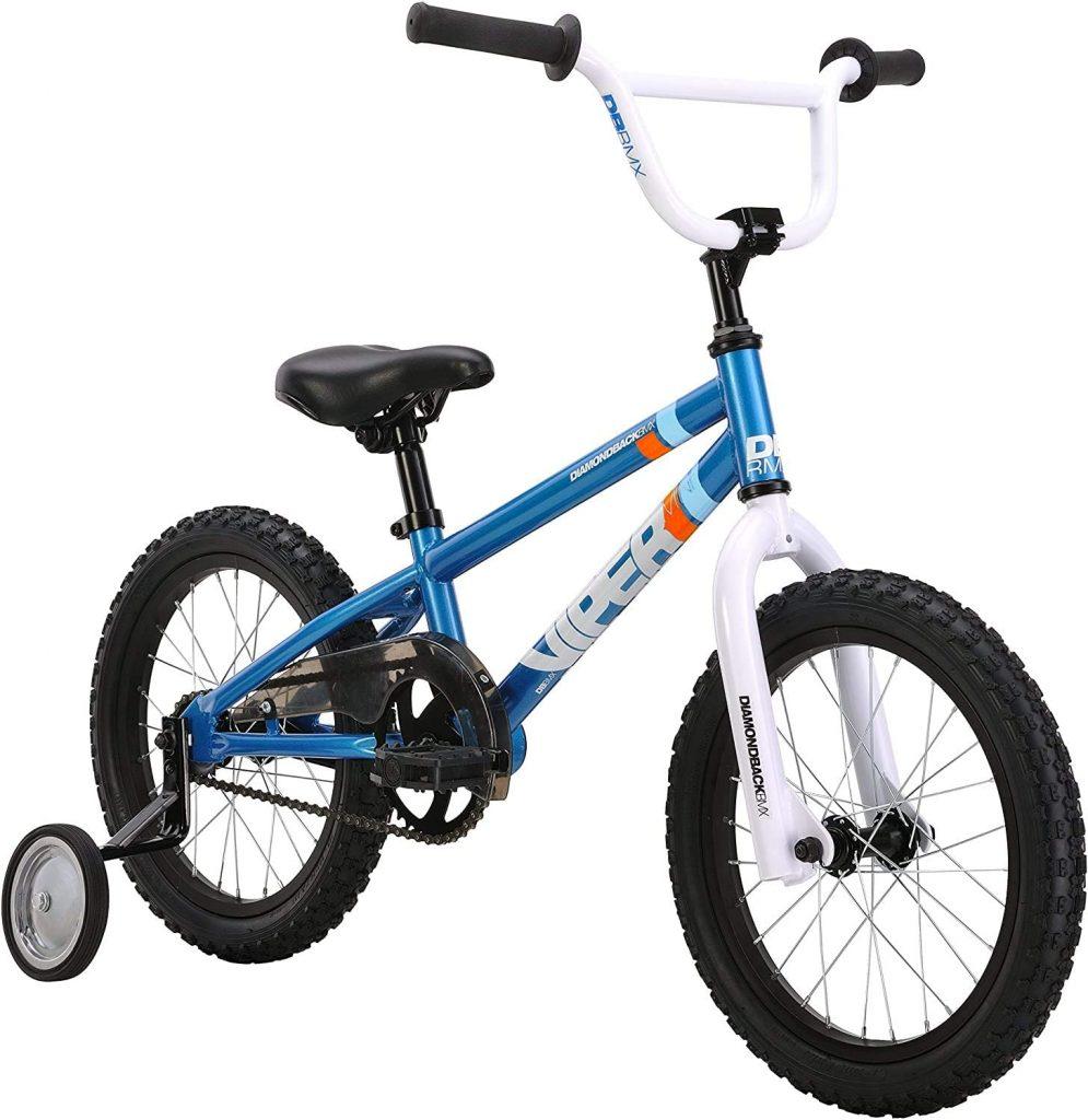 Best BMX bikes for kids