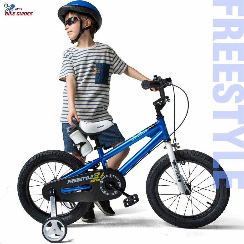 affordable BMX bikes for kids