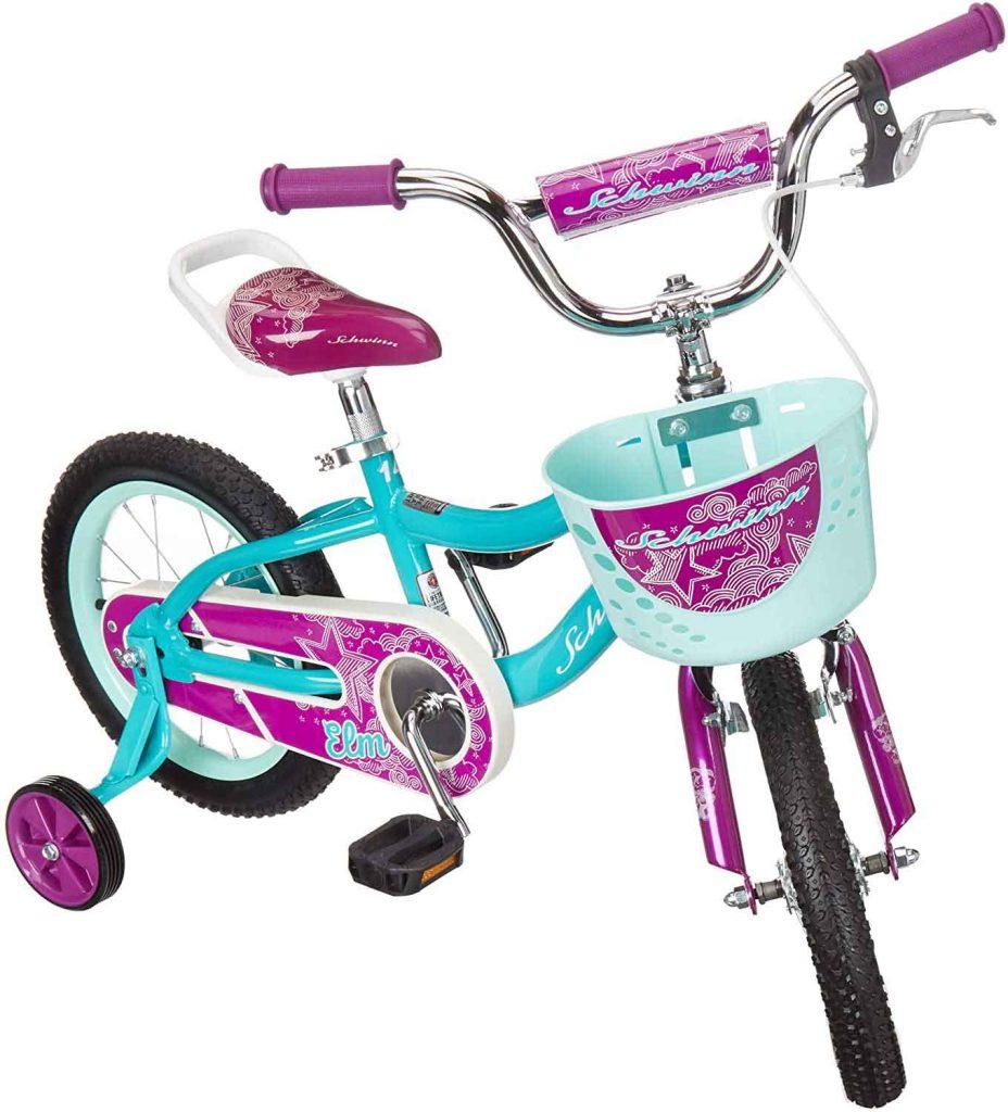 Schwinn Elm Girls Bike
