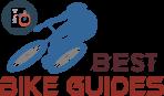 Best Bike Guides