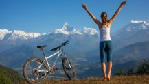 14 Benefits of Bike Riding | Surprising Reasons, Why You Should Ride Bike!