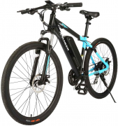 Top 10 Best electric bike under 1000 dollars | Worth Buy of Every Penny| Review 2021