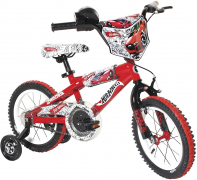 Top 5 Best BMX Bikes For Kids | Allow Your Kid Grow With Perfect Bicycle | Affordable | Review 2021