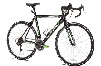 GMC Denali Road Bike Multi Size & Color | Budget Worthy | Free Shipping