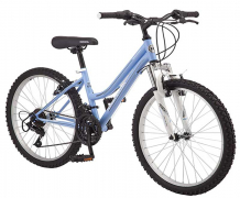 Top 8 Best Budget Women's Mountain Bike Reviews | Durable, Fantastic Design & Color