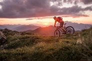 10 Top Mountain Bike Brands | You will Never Regret Purchasing From Them