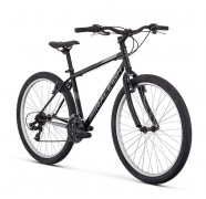 6 Best Mountain Bikes Under 200 with Cool Design | Beginner MTB Review and Buyer Guides