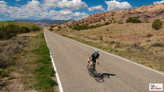 Top 9 Tips for Long Distance Bike Rides | Double Check Before get Started | Guides for Safety