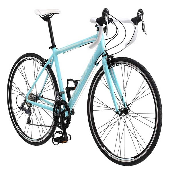 Schwinn Women's Road Bike |Phocus 1600 Pay less get More, starter Bike Review