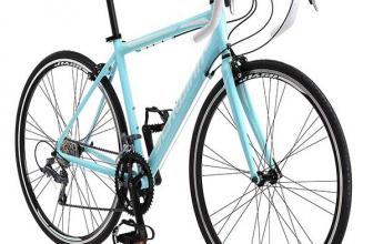 Schwinn Women's Road Bike |Phocus 1600 Pay less get More, starter Bike Review