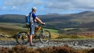 Road and Mountain Bike Things You Need to Know Before Buying | Types of Bike
