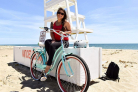 Best-5 Cheap Cruiser Bikes | Unique Design, Colors For all | Free Shipping
