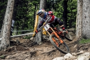 8 Mountain Biking Tips; Beginner Bike Handling Guides and Tips
