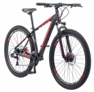 5 Best Mountain Bike Under $500 Will Drive You As Pro Rider on Mountain | Review & Guides