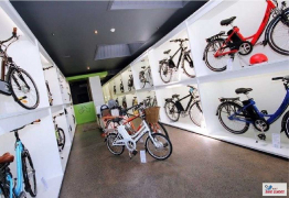 Top Electric Bike Buying Guides & tips | Must Knowing facts | Get Right E-bike for You